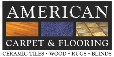 American Carpet & Flooring