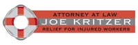 Joe Kritzer Attorney at Law
