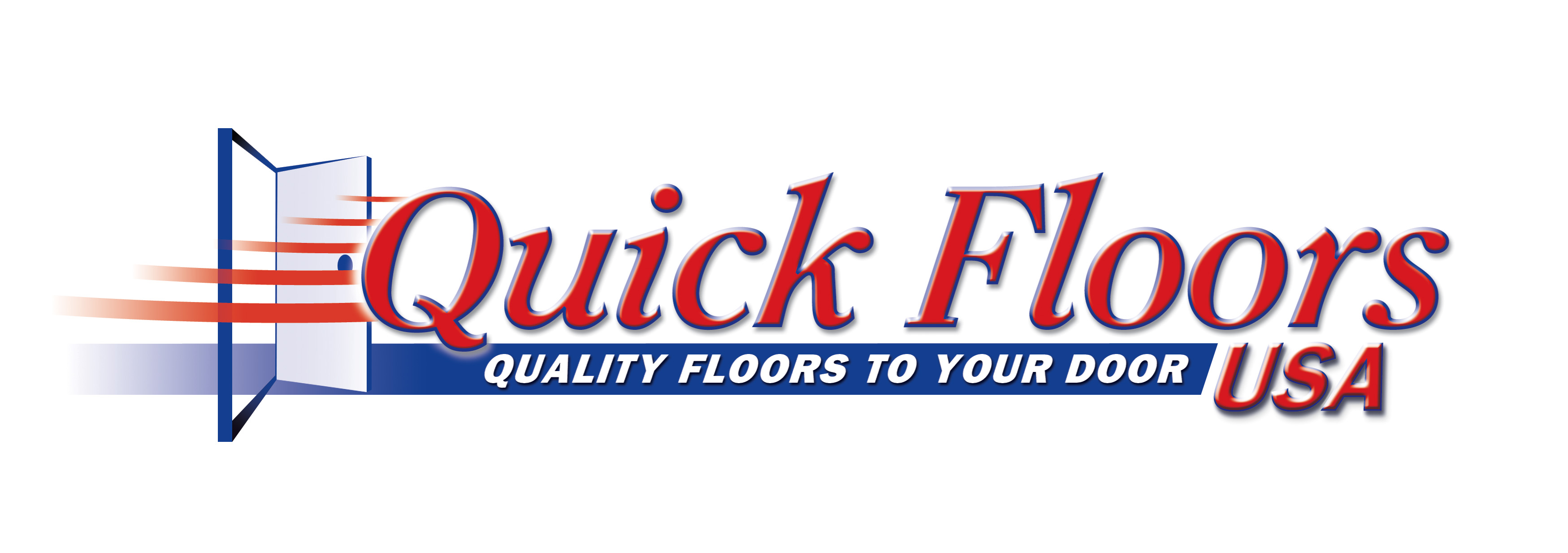 Quick Floors USA