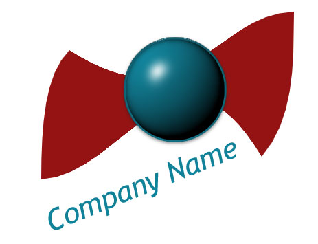 Generic Business Logo